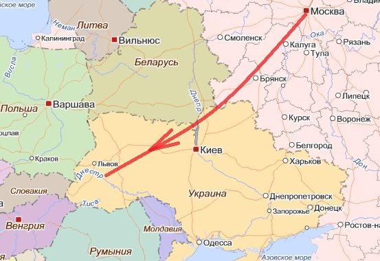 умопомрачительно, как доехать от санкт-петербурга до жд станции терещенская вашему вниманию